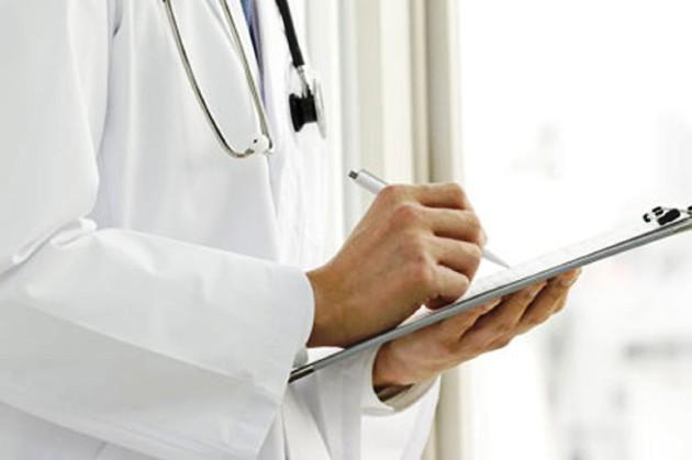 болезнь Нотта лечит травматолог-ортопед