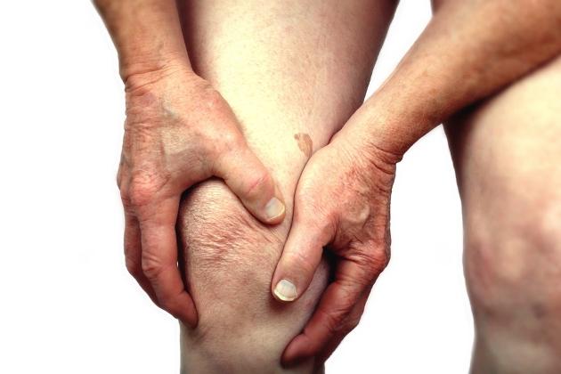 Жировое тело Гоффа в коленном суставе гипертрофия ущемление и его резекция