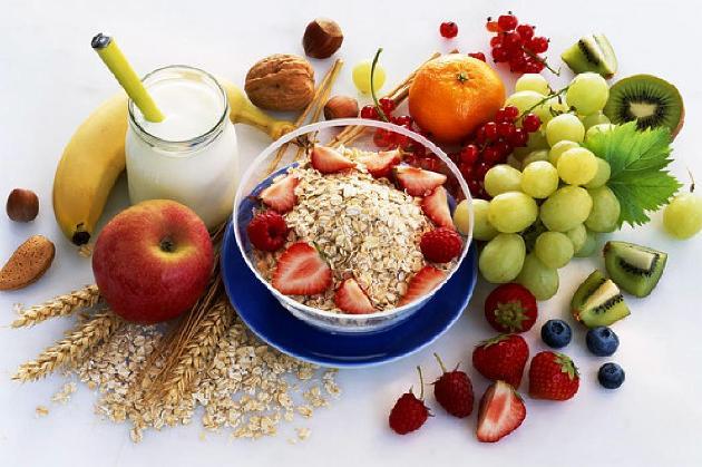диета для суставов