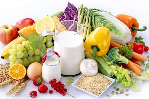 диета для профилактики полиартрита