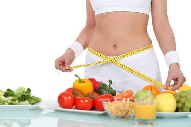 профилактика болезней суставов предусматривает контроль над весом