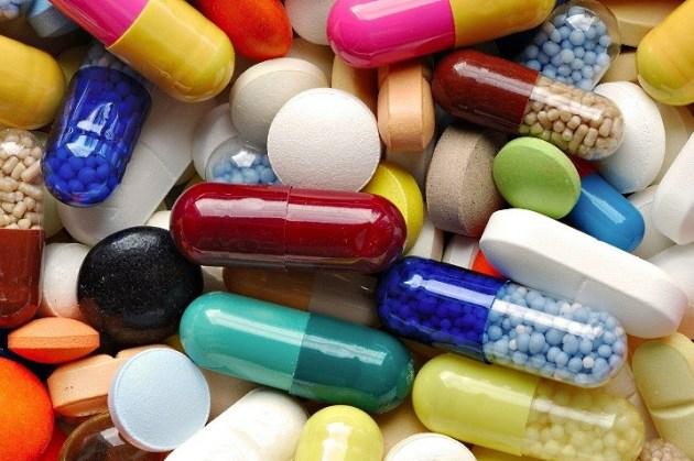 Обезболивающие препараты при болях в суставах таблетки