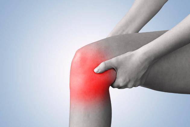 Закрытые травмы суставов нефритовое тепло для суставов