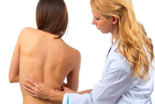 осложнения синостоза