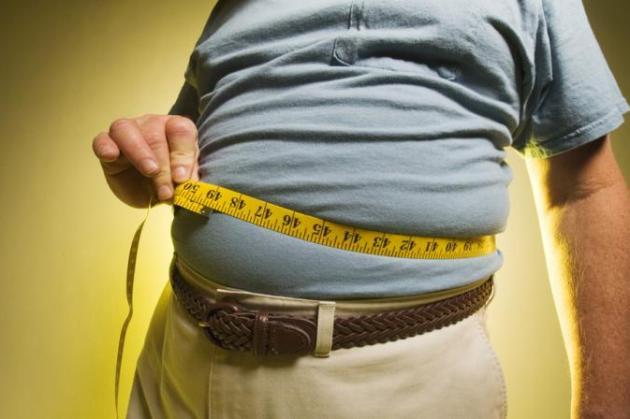 для профилактики синовита нужно контролировать вес
