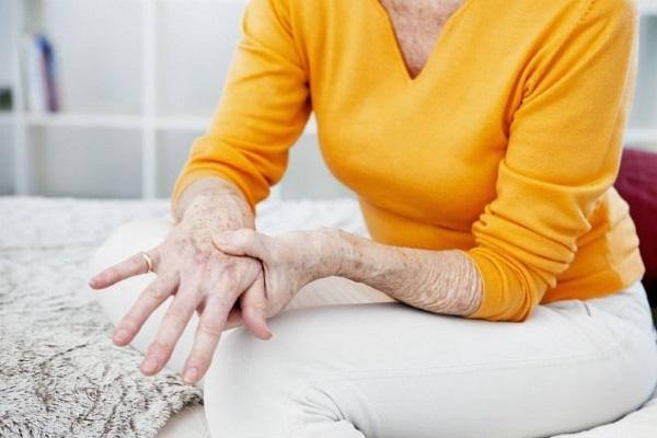 Подагра у женщин: признаки, лечение, особенности, что за болезнь