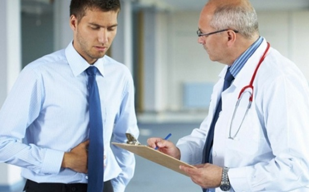 Прием Метотрексата при ревматоидном артрите