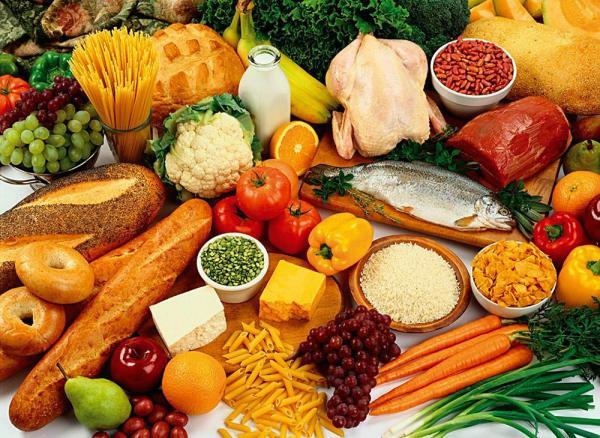 диета при остеопорозе позвоночника