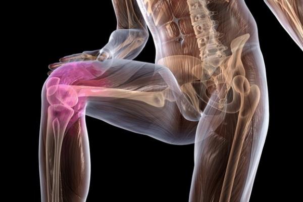 Какой врач лечит остеоартроз