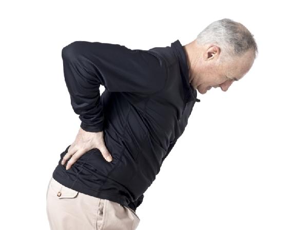 боли при остеопорозе позвоночника
