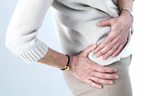 Трохантерит тазобедренного сустава симптомы
