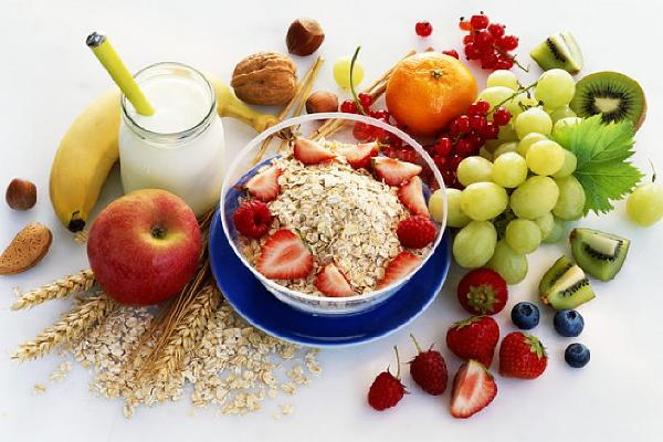 диета при артрозе рук