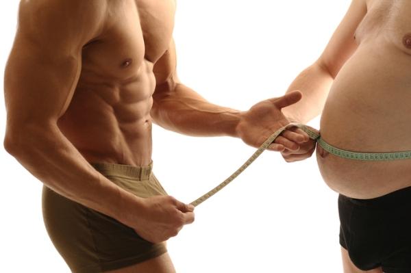 для профилактики остеоартроза тазобедреного сустава нужно снижать вес