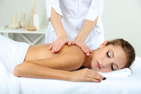 массаж при болезнях костей