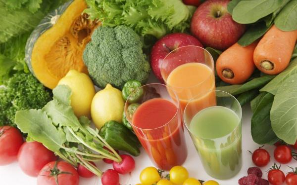 диета уокера при остеопорозе