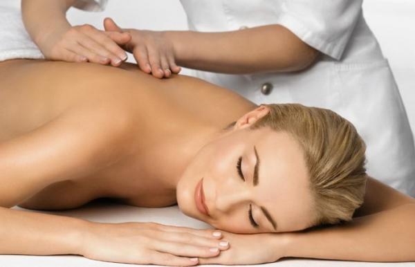 массаж при диффузном остеопорозе
