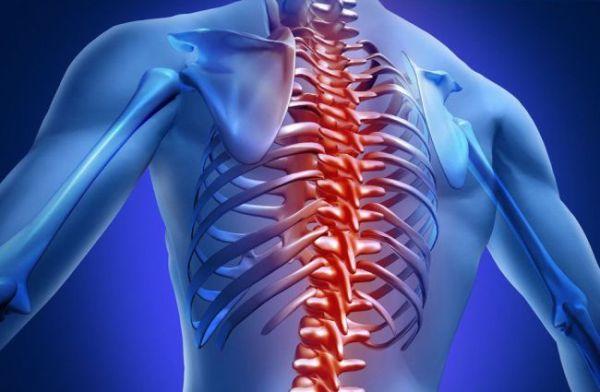 Остеомиелит позвоночника лечение симптомы диагностика