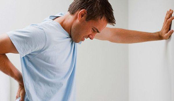 отек костного мозга позвоночника