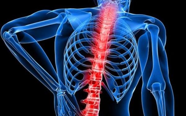 Отек костного мозга тазобедренного сустава реабилитация больных с заболеваниями суставов реферат