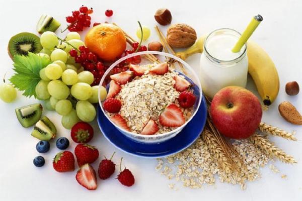 диета при остеоартрозе стопы