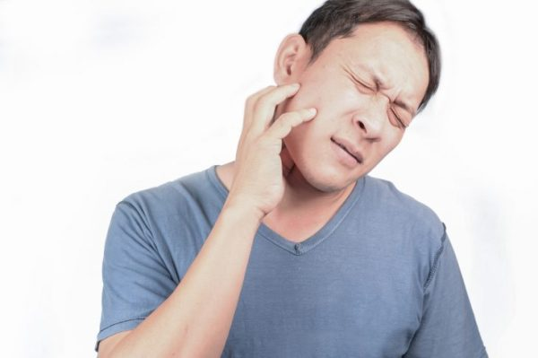 внчс артрит