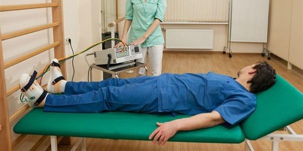 лечение артроза большого пальца ноги
