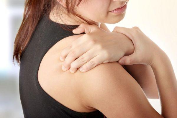 Деформирующий артроз плечевого сустава 2 степени лечение
