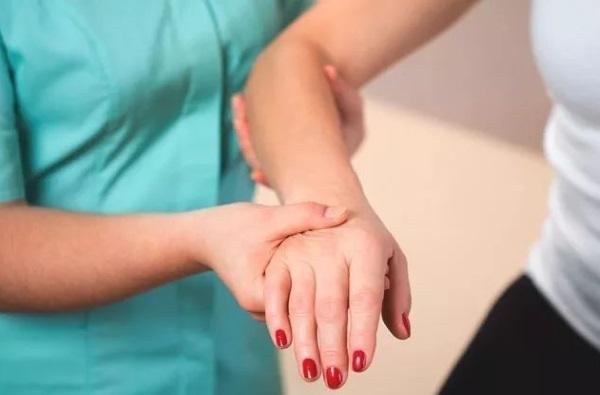 Алмазы для лечения переломов – реальность или фантастика