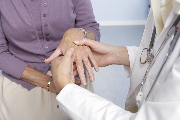 Артрит и артроз: в чем разница и чем лечить в домашних условиях